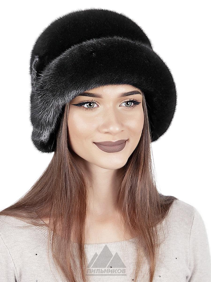 Шляпа Адамина
