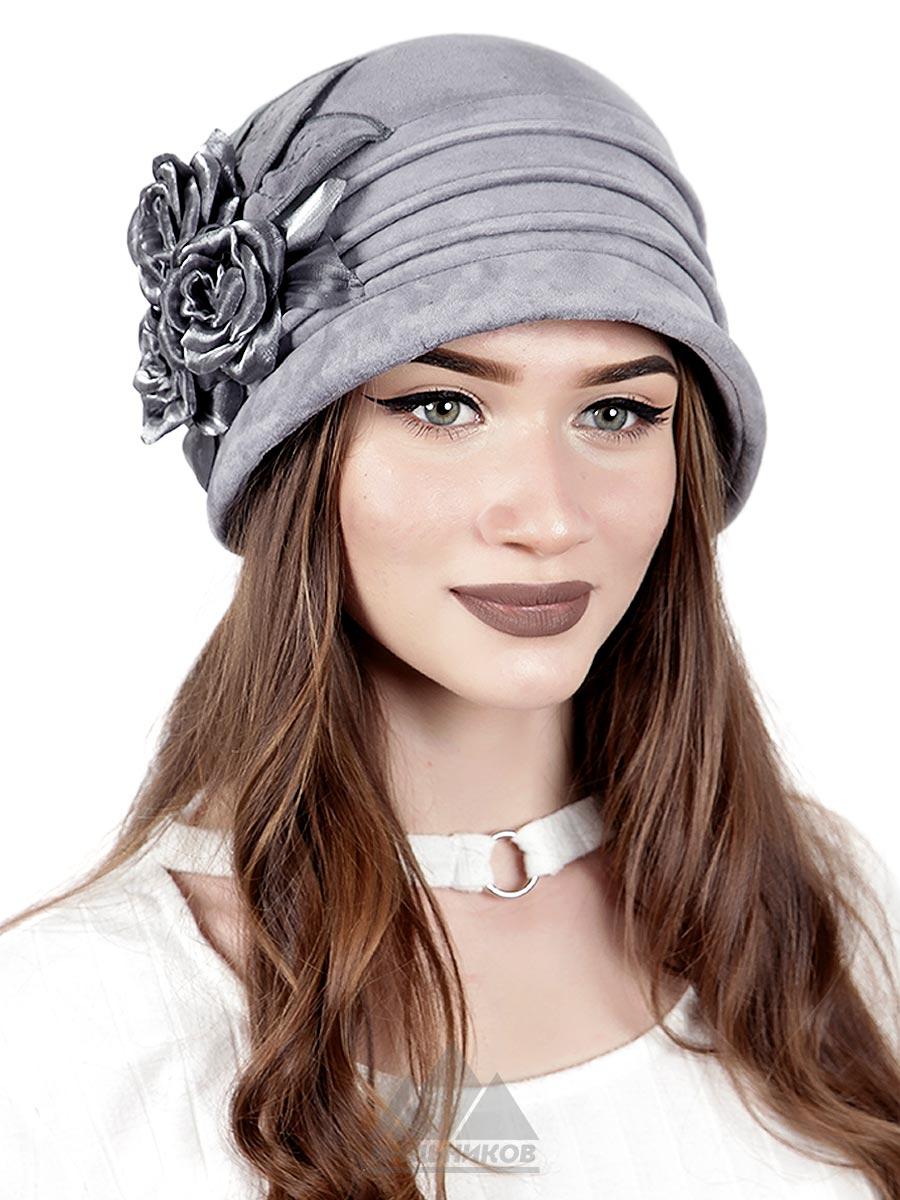 Шляпа Адаминда