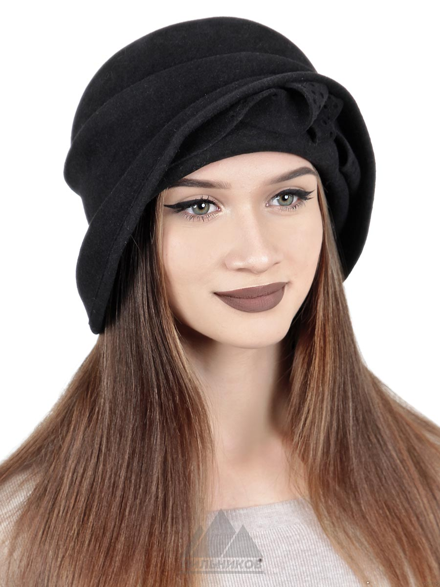 Шляпа Адриана