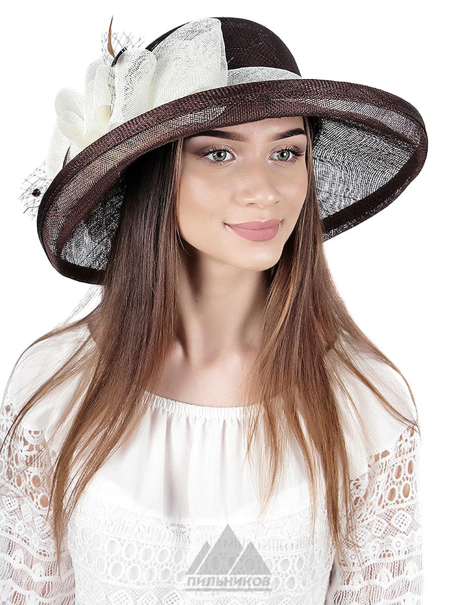 Шляпа Агна