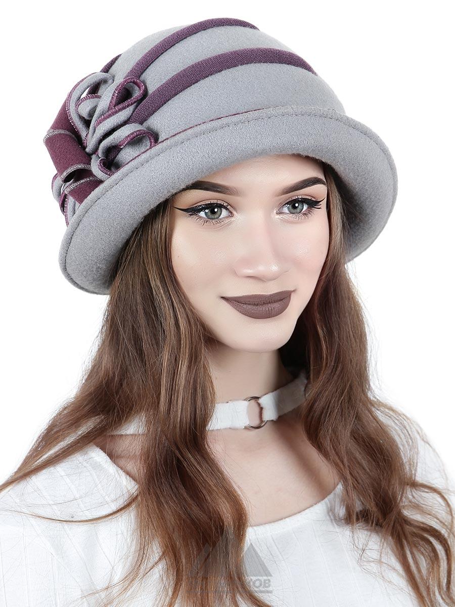 Шляпа Агнеса