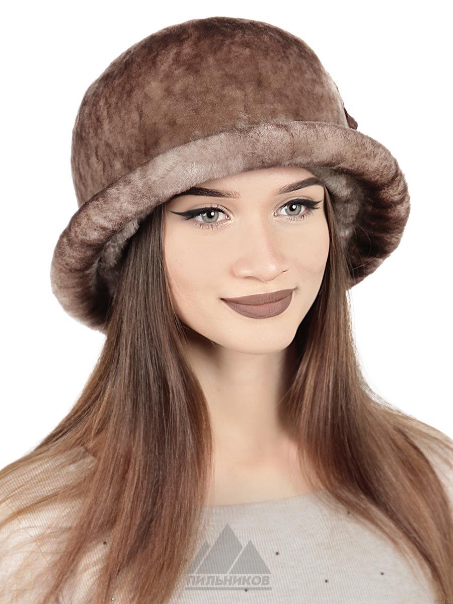 Шляпа Аида