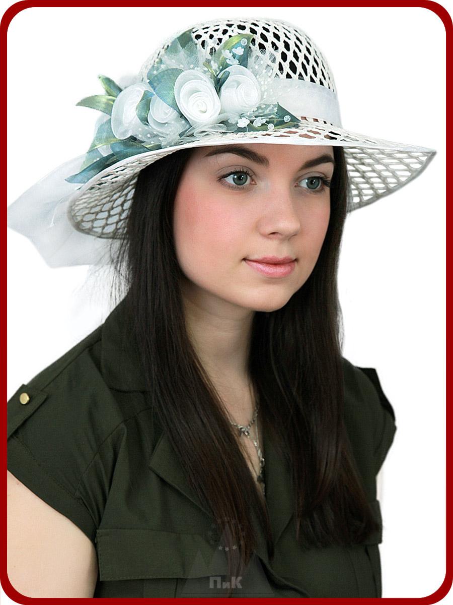 Шляпа Акила
