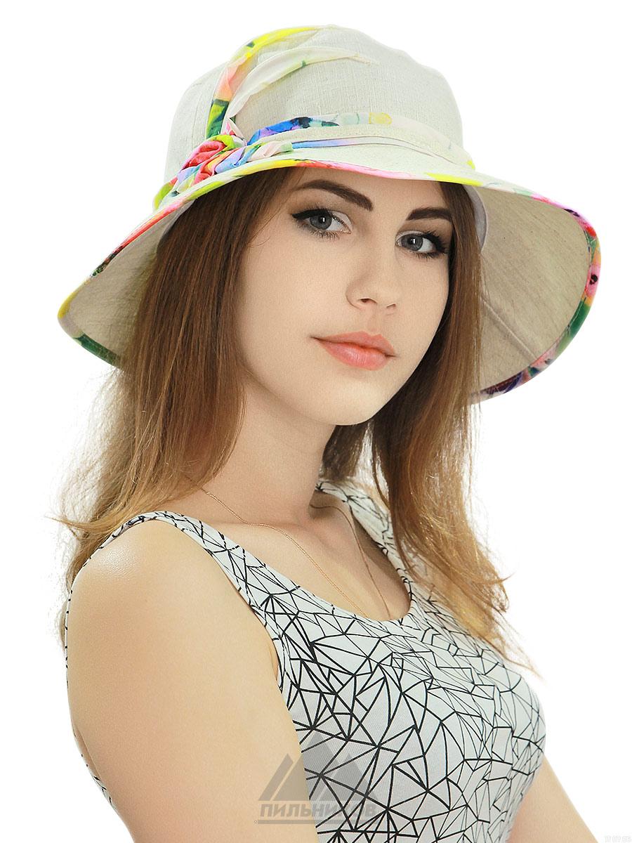 Шляпа Альба