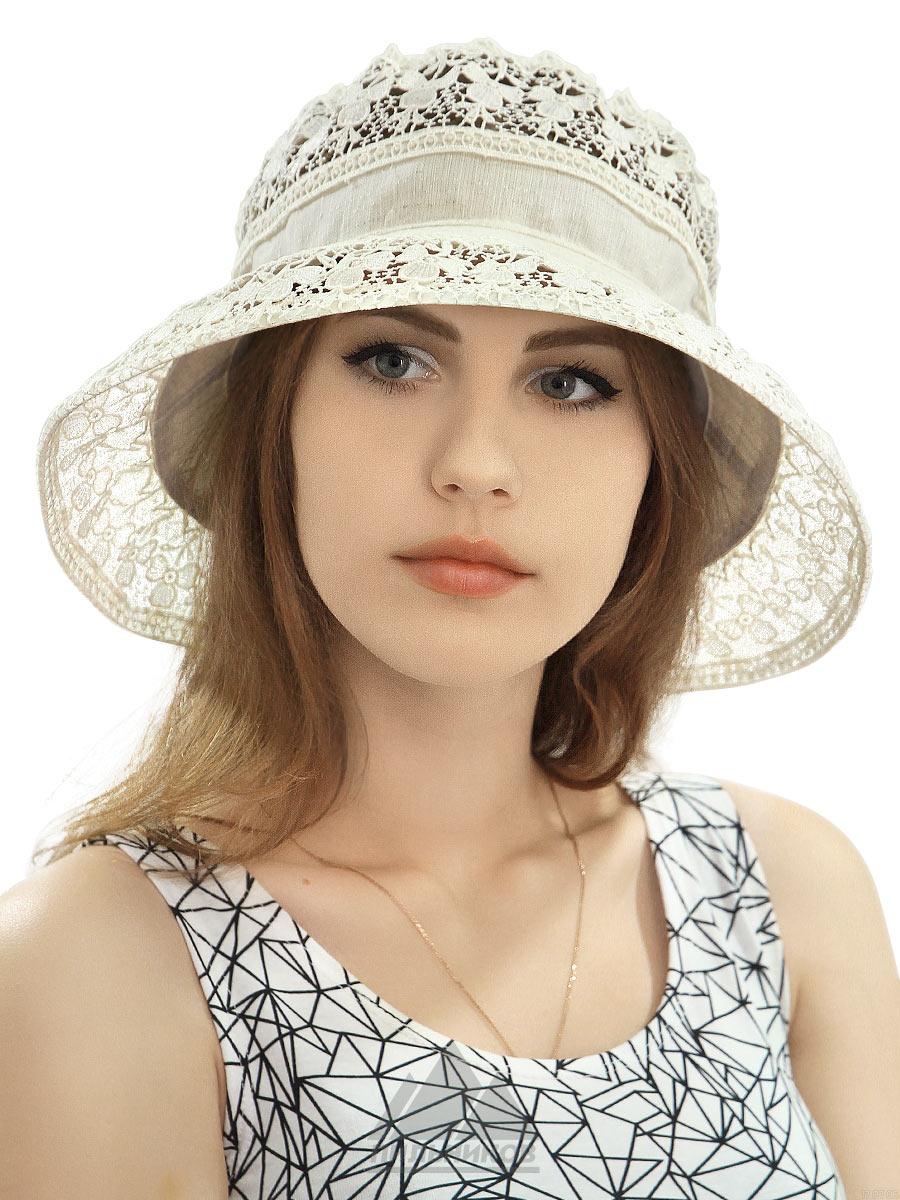 Шляпа Александра
