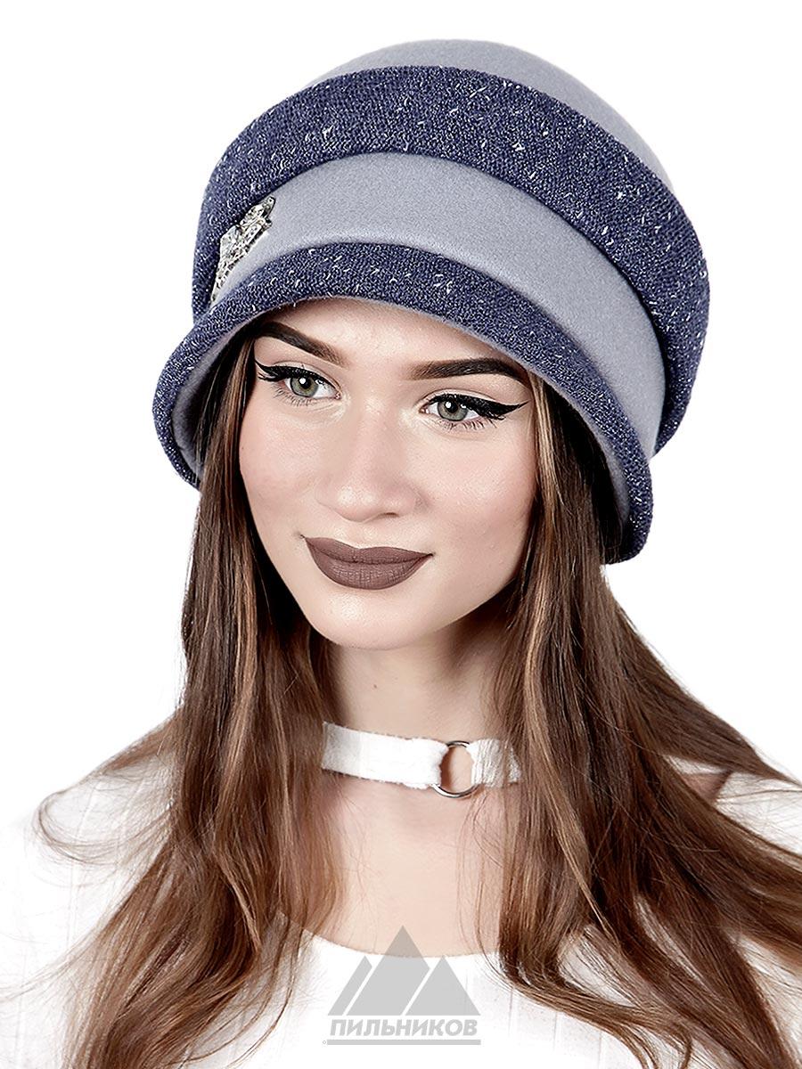Шляпа Алика