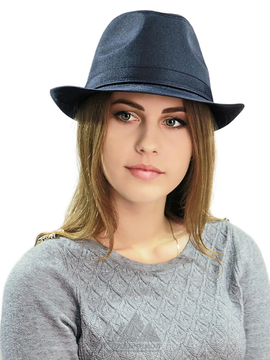 Шляпа Алина
