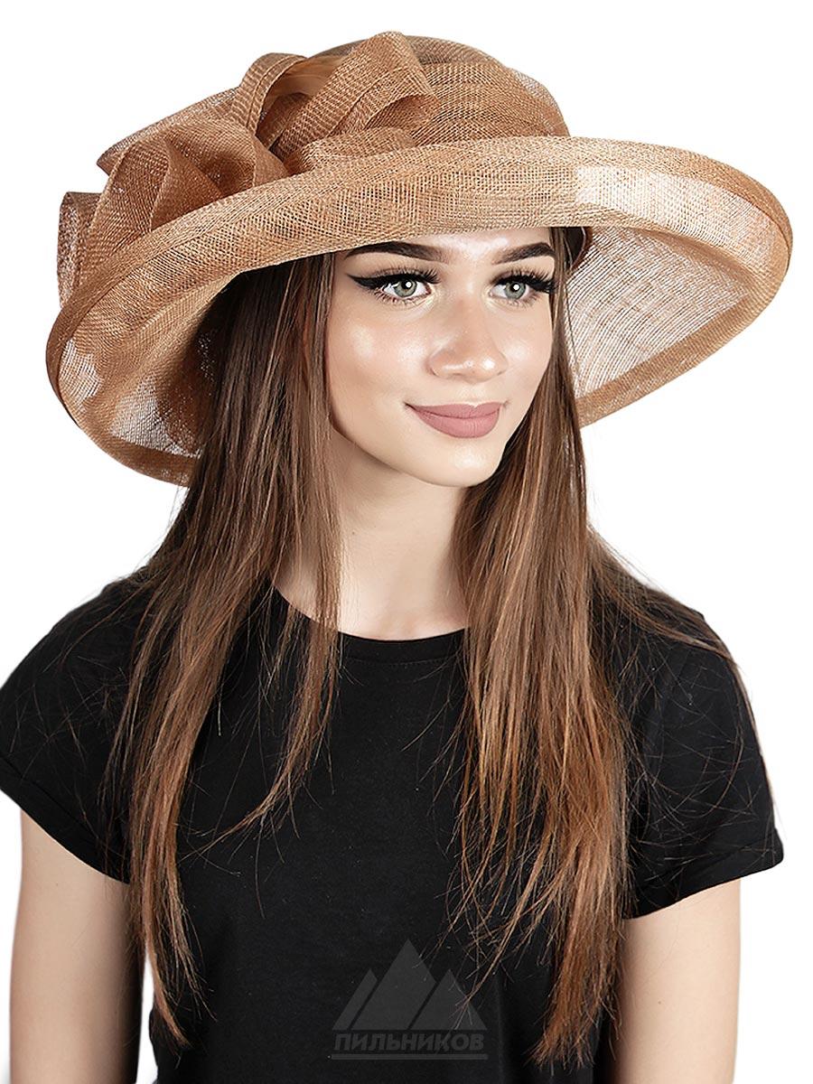Шляпа Алкимена