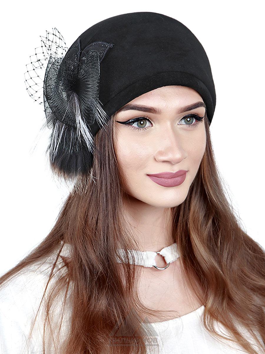 Шляпа Альмира