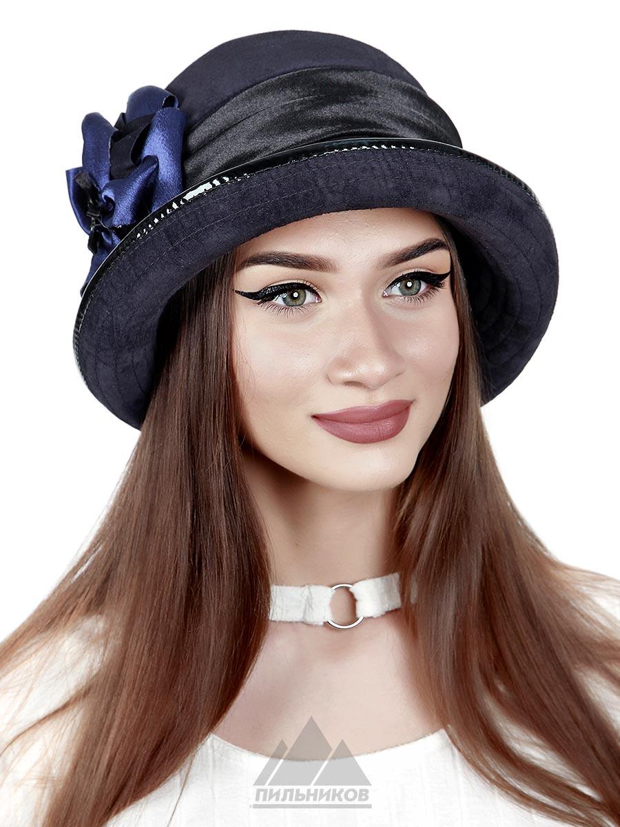 Шляпа Амалия