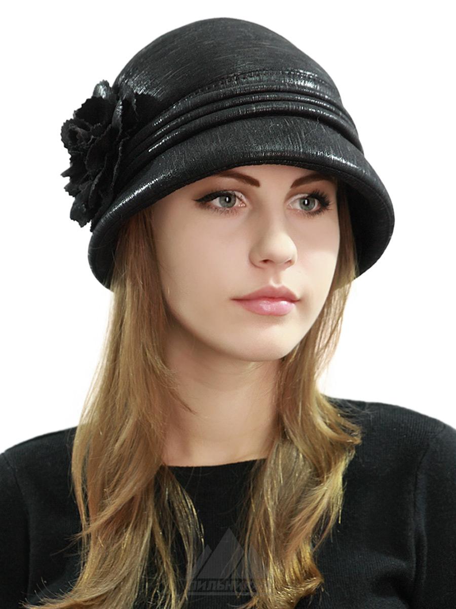 Шляпа Аманда