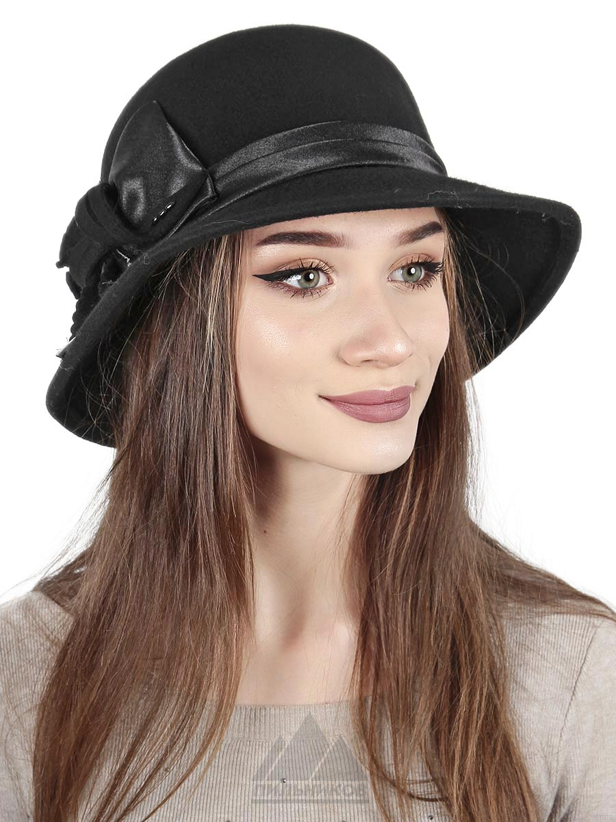 Шляпа Амедея