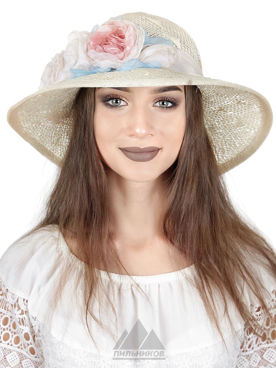 Шляпа Анастасия