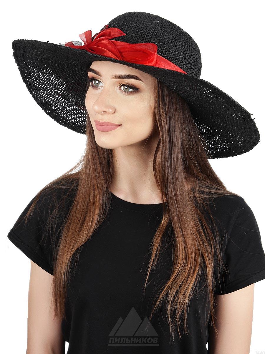 Шляпа Анфиса