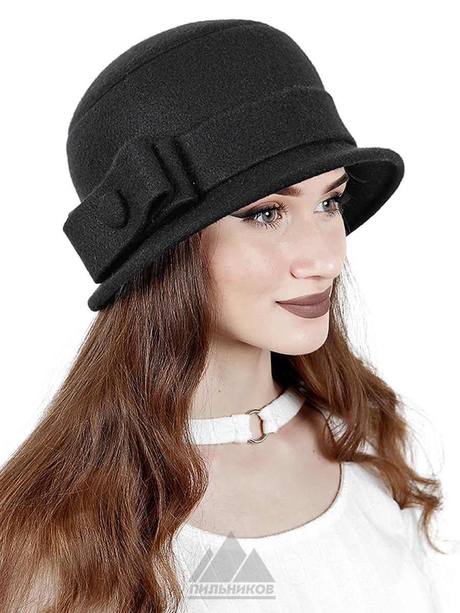 Шляпа Анисья