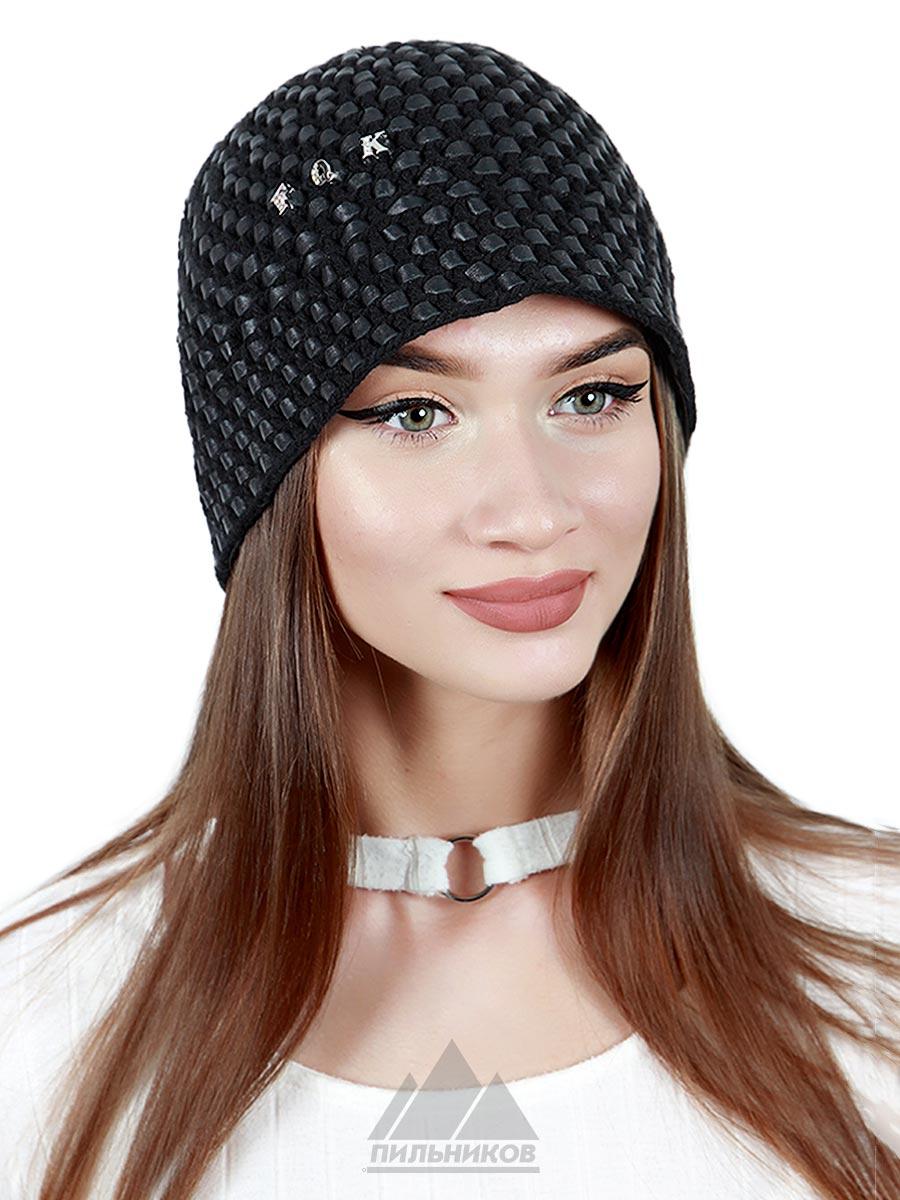 Шляпа Анита
