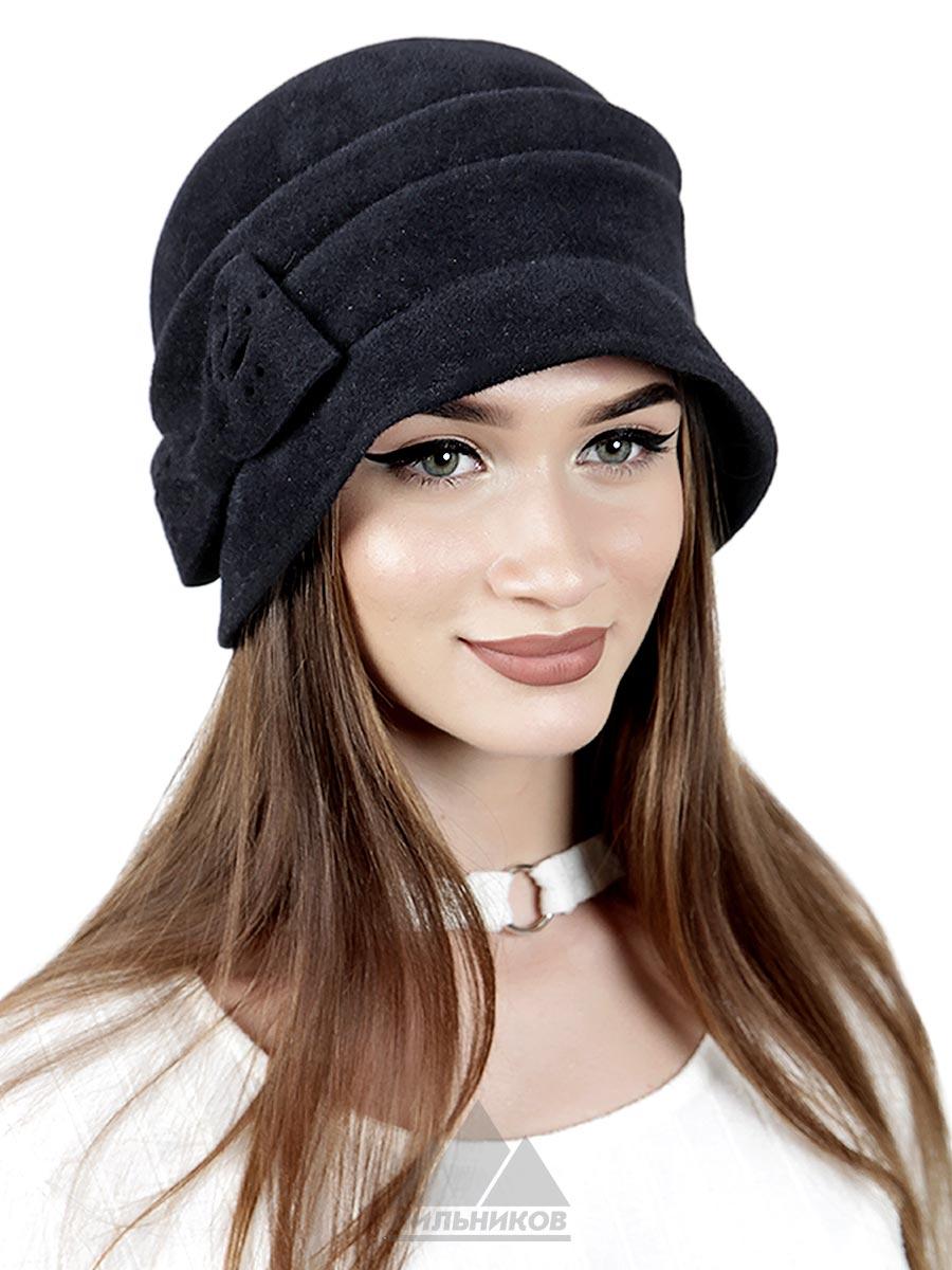 Шляпа Антония