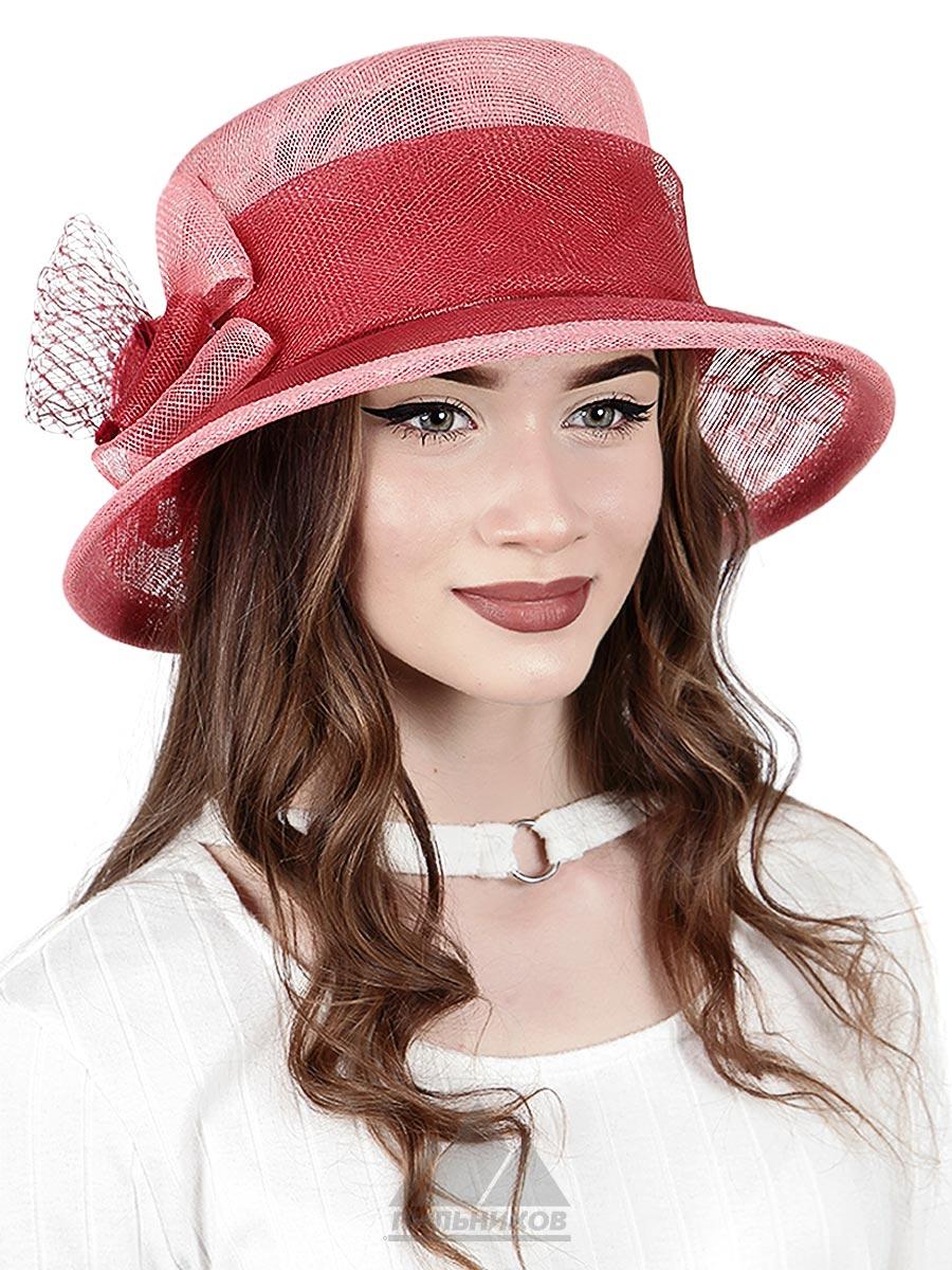 Шляпа Ариана