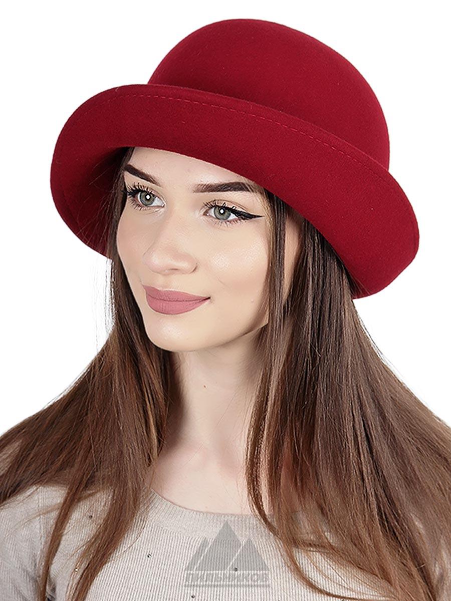 Шляпа Аркадия