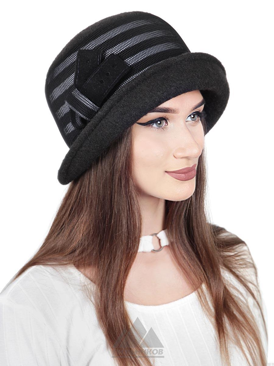 Шляпа Армель