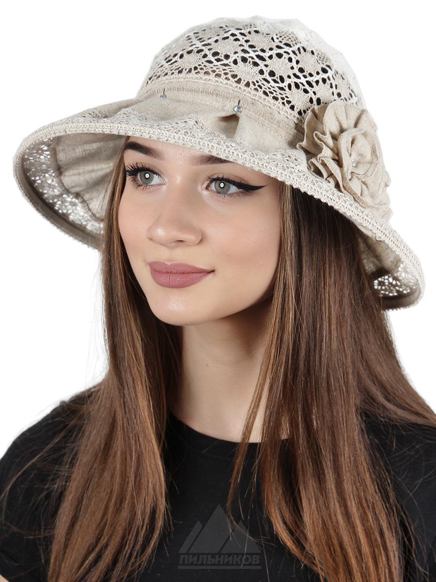 Шляпа Ароста