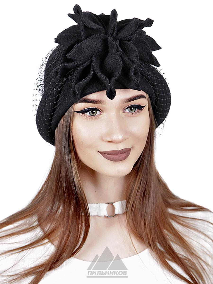 Шляпа Астра