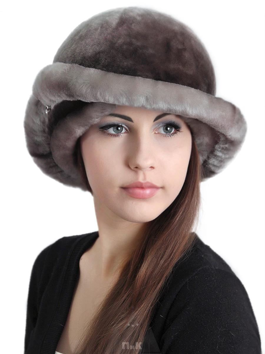 Шляпа Астрид