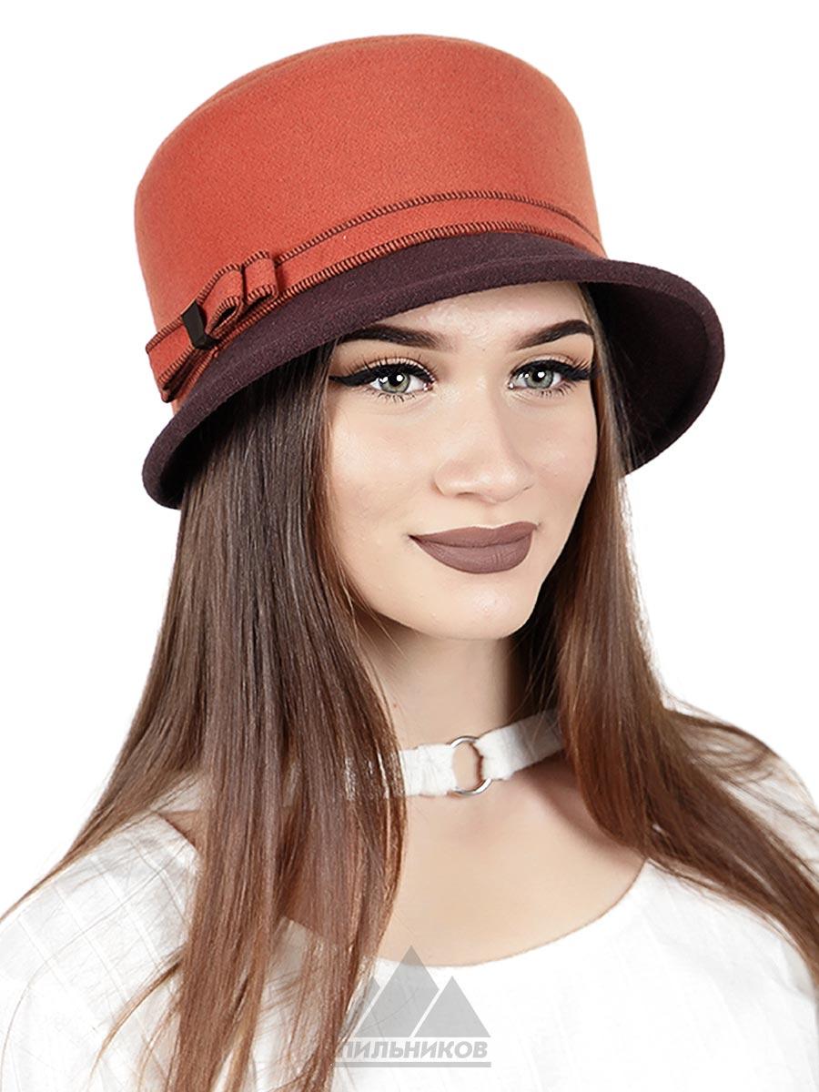 Шляпа Аурика