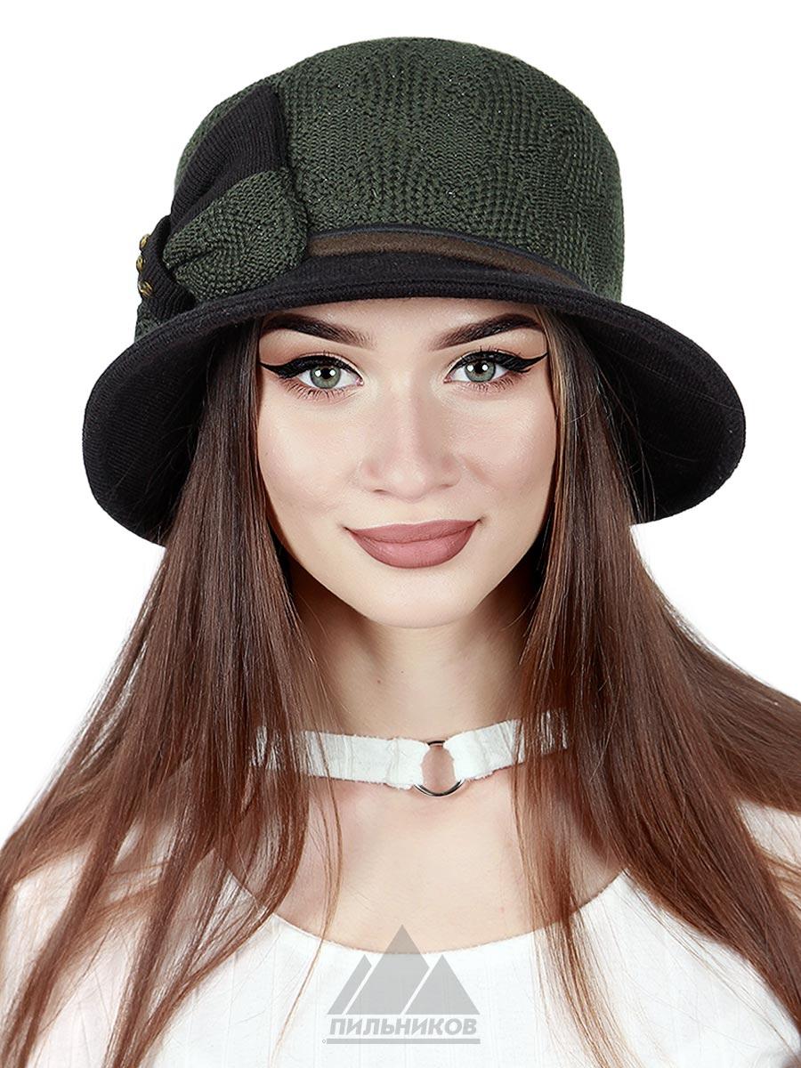 Шляпа Авалина