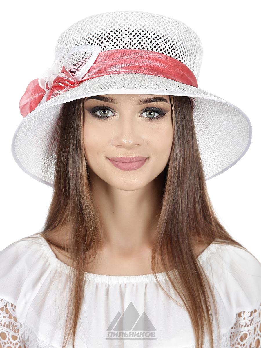 Шляпа Авелина