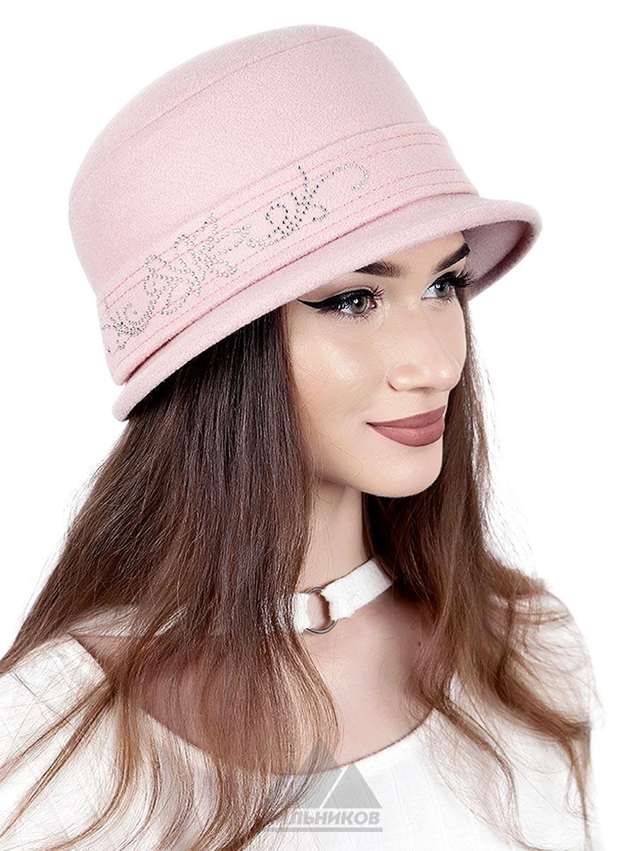 Шляпа Айлин
