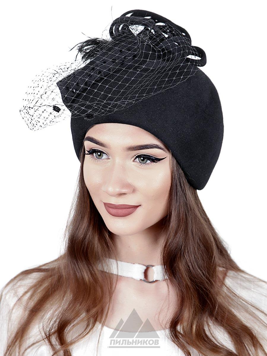 Шляпа Азиза
