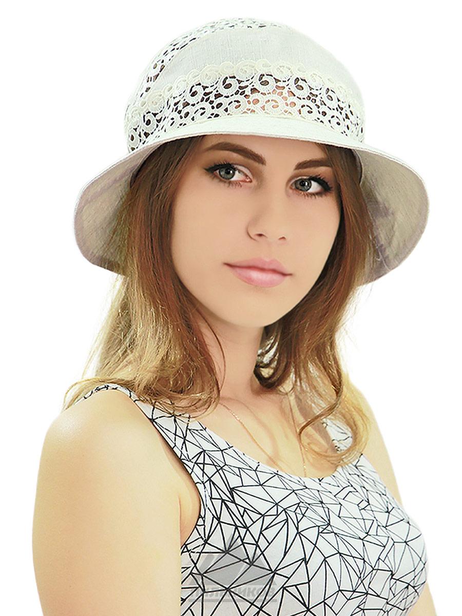 Шляпа Беатрис