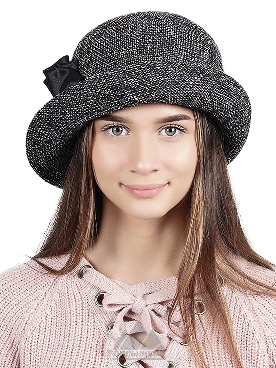 Шляпа Бейли