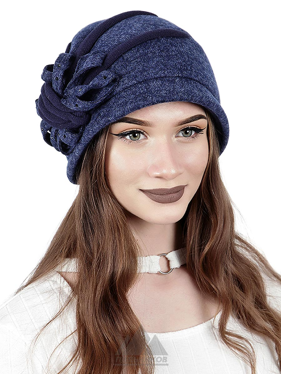 Шляпа Чарлин