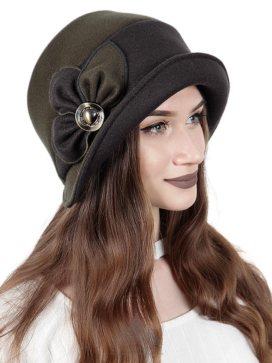 Шляпа Дамиана