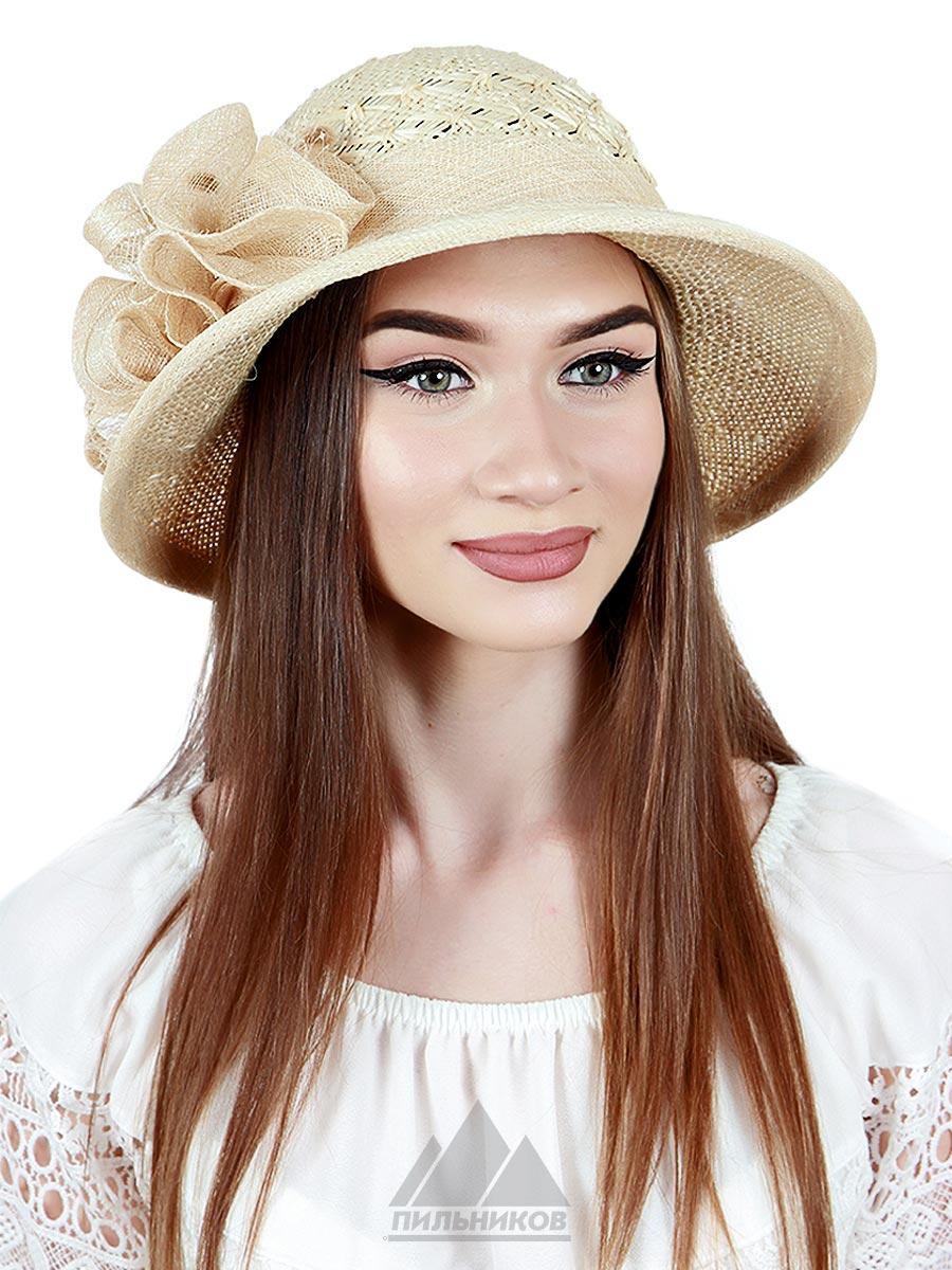 Шляпа Дебби