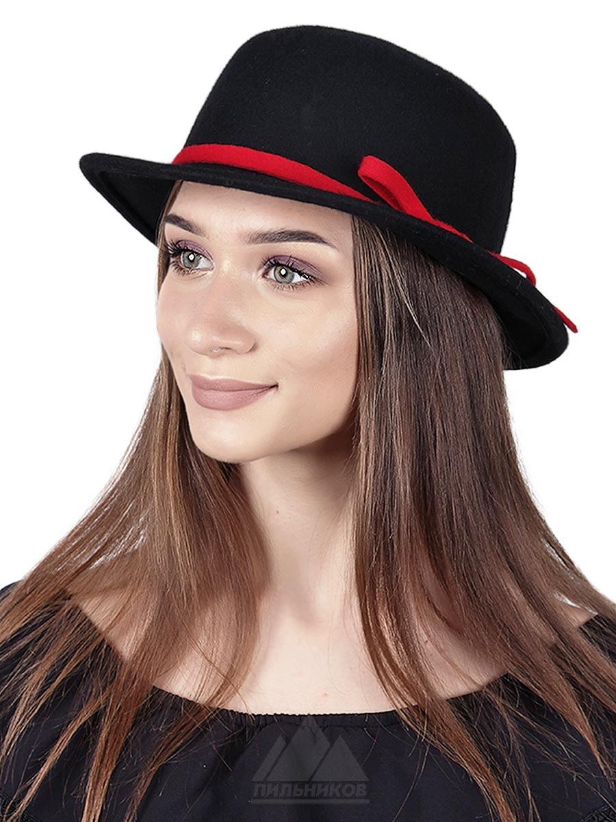 Шляпа Делика
