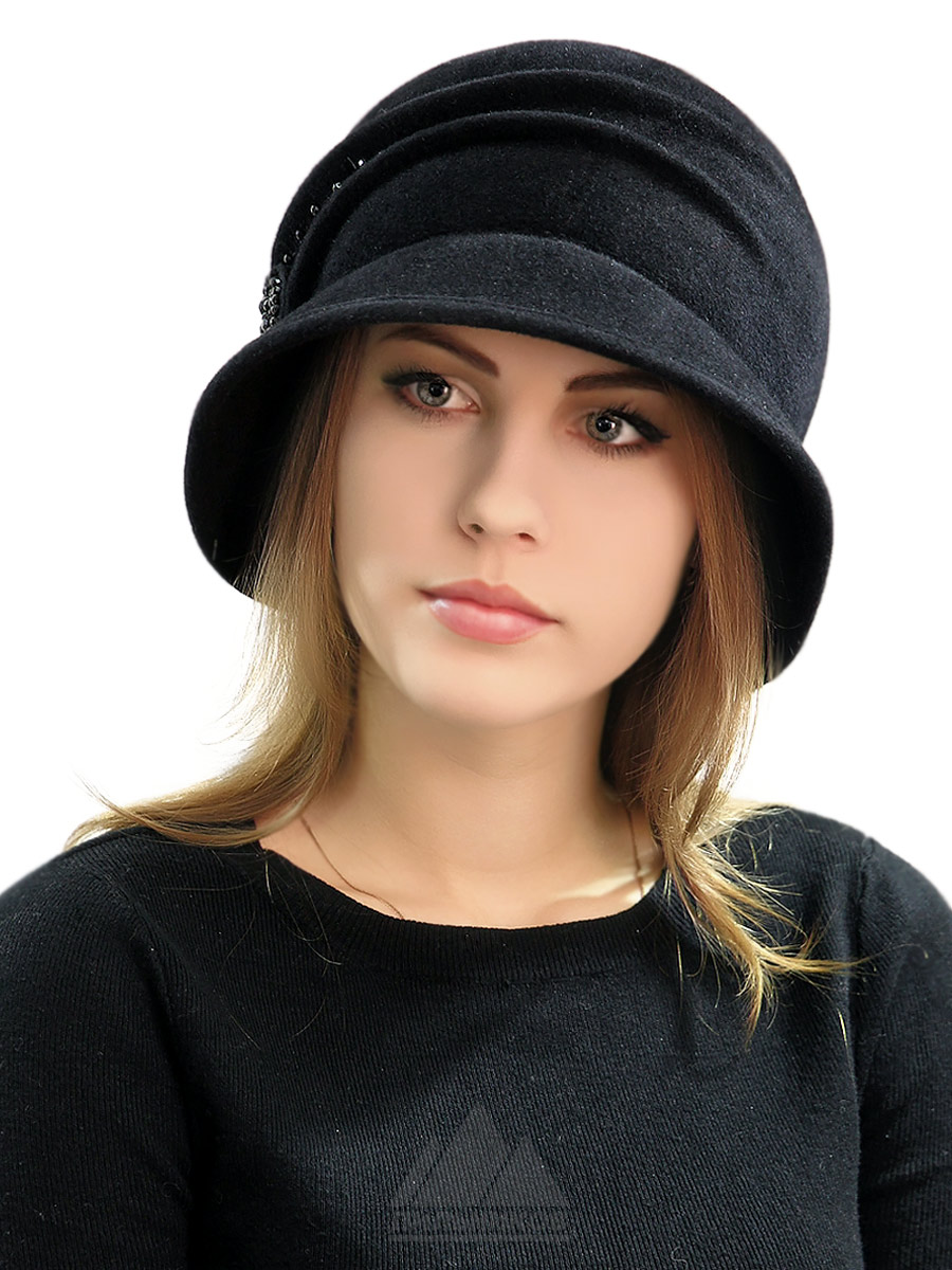 Шляпа Дейли