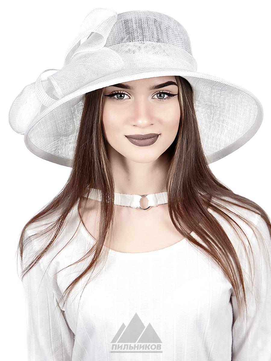 Шляпа Джана