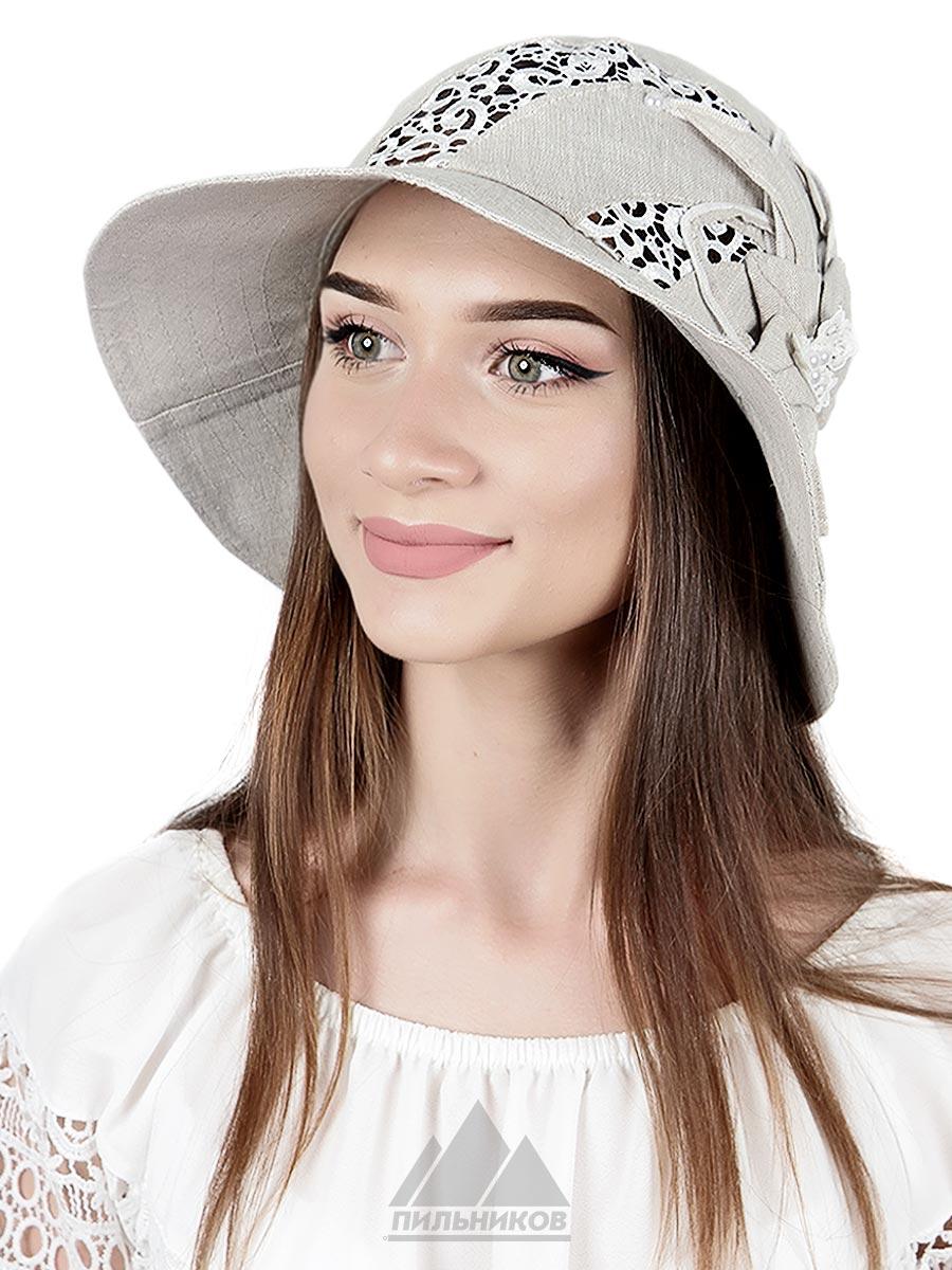 Шляпа Джайна
