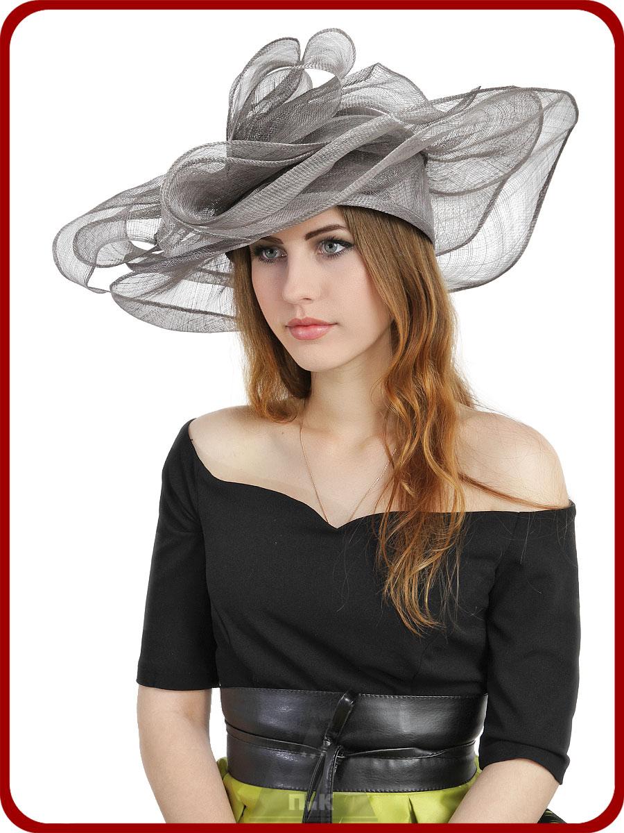 Шляпа Дженифер