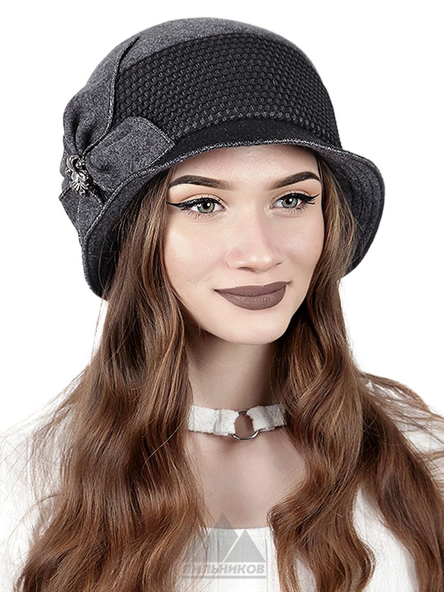 Шляпа Дженис