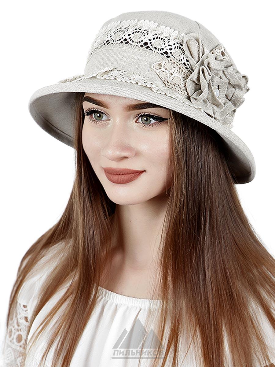 Шляпа Джессика