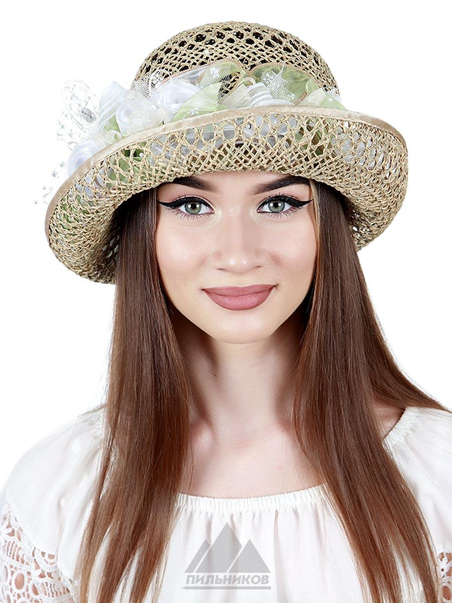 Шляпа Джоанна