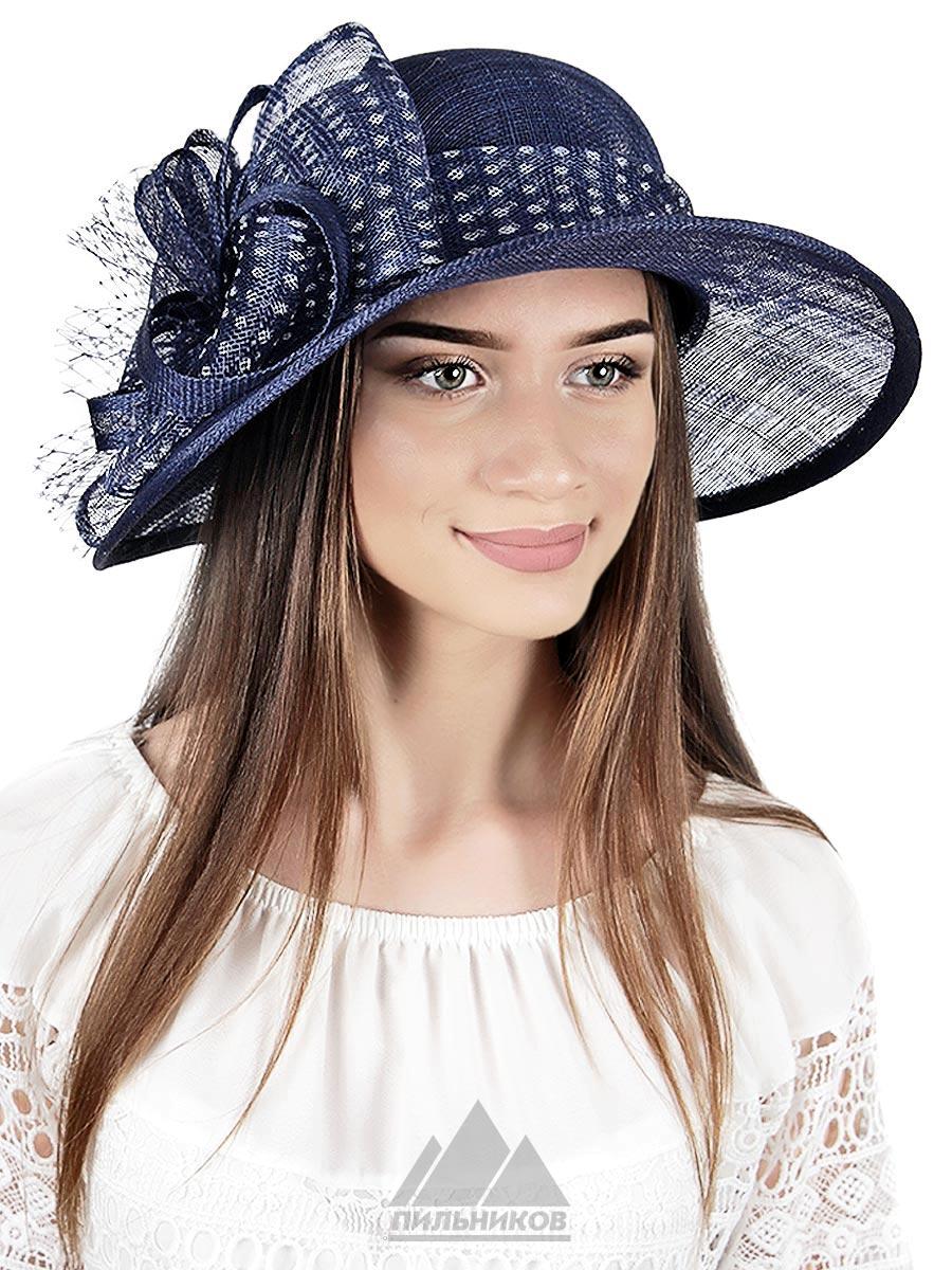 Шляпа Джони
