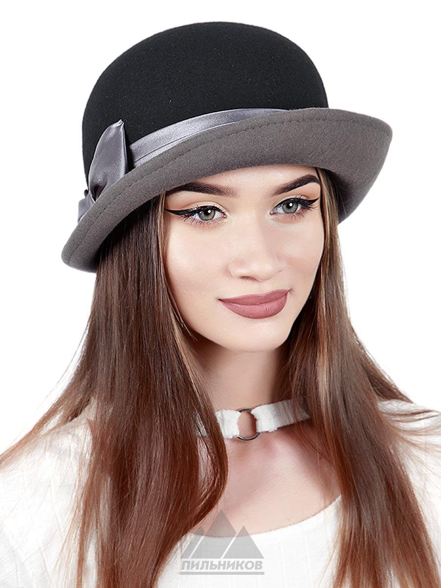 Шляпа Джуди