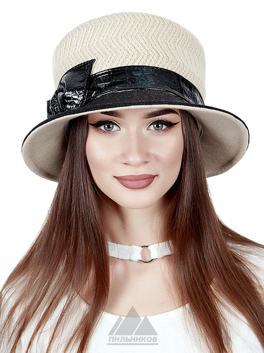 Шляпа Джудит