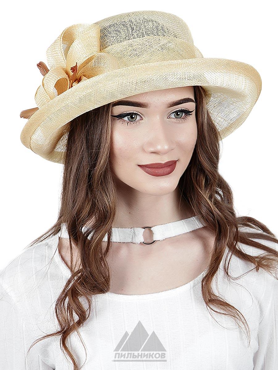Шляпа Джулиет