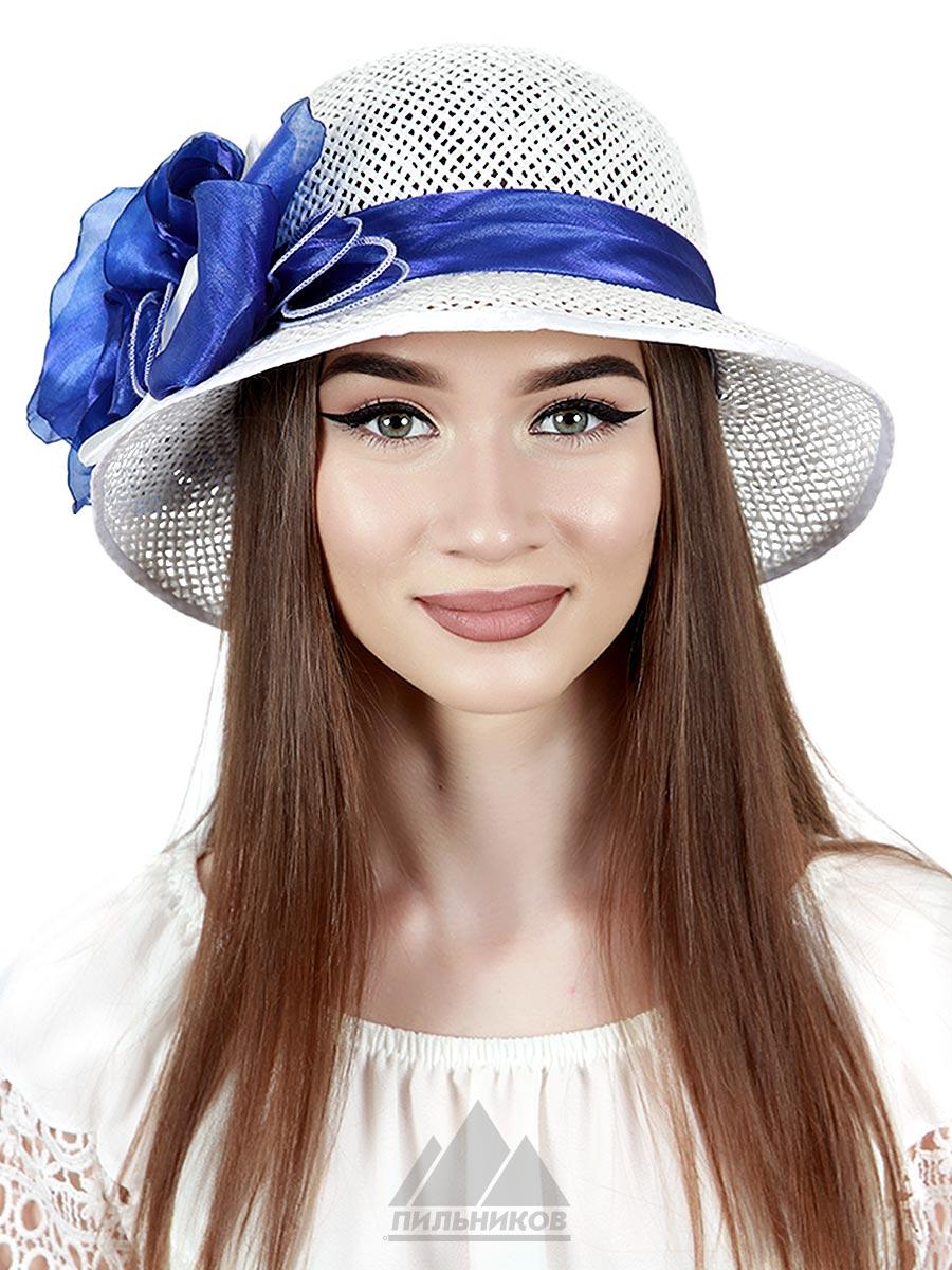 Шляпа Донна